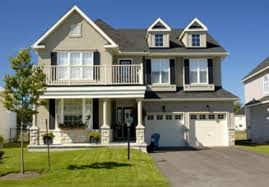 answer any question to home renovations construction or diy projects