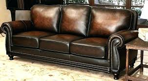abbyson leather sectional leather sofa living leather sofa living leather sofa premium leather sectional sofa abbyson abbyson leather sectional