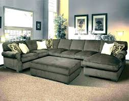full size of over sized chair oversized couch sofa and with kid furniture canada home design