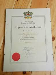 spa professional academy spa professional academy aps cim diploma certificate