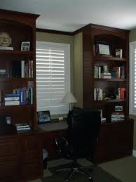 home depot office cabinets. Built In Cabinets For Home Office Cabets Depot