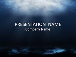 Cool Power Points Powerpoints Themes Ortac Carpentersdaughter Co