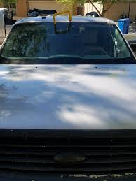 chevy gmc windshield replacement mesa az get up to 300 cash back