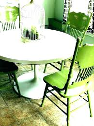 refurbished kitchen tables painted round kitchen table painted dining table ideas painting kitchen table and chairs painted kitchen table