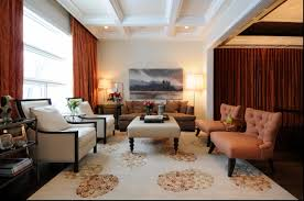 Latest Paint Colors For Living Room Large Wall In Latest Family Room Paint Colors 2016 With Extra