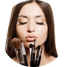 makeup la brushes