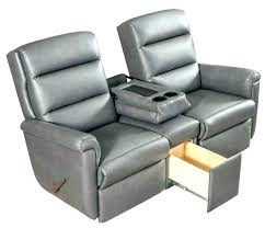 Seating Sale Theater For Recliners Elite Theatre