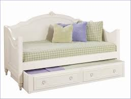 day beds ikea home furniture. Antique White Ikea Daybeds With Trundle For Home Furniture Ideas Day Beds