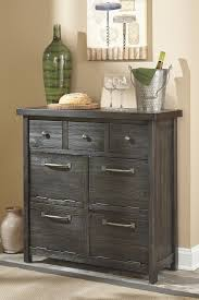 dining room chest of drawers. Delighful Drawers Lamoille  Dark Gray Dining Room Server For Chest Of Drawers N