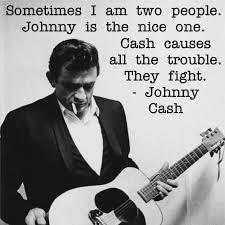 Johnny Cash Quote Johnnycash