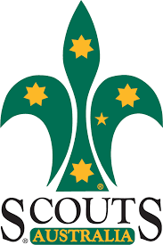Image result for scout logo