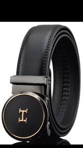 Mens Designer Belts On Sale H Automatic New Mens Designer Belt For Men Belt Women Ladies