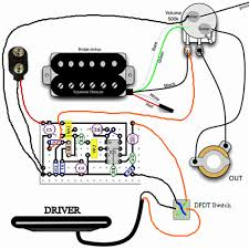 fernandes sustainer wiring diagram fernandes discover your sustainer ideas page 158 electronics chat projectguitar