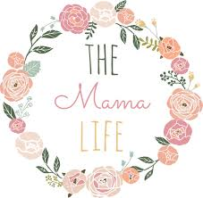 Mama » The This Life