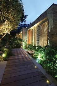 Garden lighting ideas Outdoor Lighting Creative Director Sally Storey Gives Her Top Garden Lighting Ideas And Shows What Products To Use To Create Magical Garden Lighting For Your Home Pinterest 105 Best Garden Lighting Images Exterior Lighting Garden Lighting