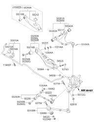 Kia parts borrego kia parts diagram kia auto wiring diagram