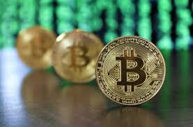 The price of a bitcoin is noted as 1 bitcoin. Things You Must Know Before Buying Bitcoin Cryptocurrency