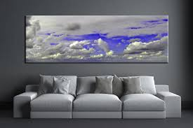 >large paintings for living room modern 1 piece grey abstract huge  interior large paintings for living room attractive 5 panel forest painting canvas wall art picture