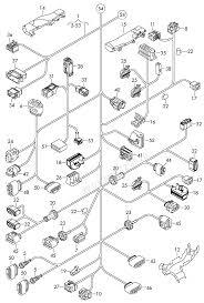 Wiring diagram audi fuse box location ch ion generator in