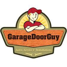 garage door guysGarage Door Guy  Garage Doors  Stone Lake WI