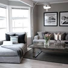 Bay window furniture living Incredible Gray Couch Living Room Ideas Light Grey Best Home Decor Images On Homemade Bay Window Furniture Layout Frames Welcomentsaorg Gray Couch Living Room Ideas Light Grey Best Home Decor Images On