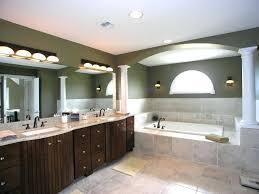 bathroom mirror lighting fixtures. Full Image For Over The Mirror Bathroom Lights Light Fixtures With Lighting P