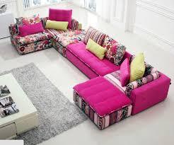 corner sofas ikea. Plain Sofas Modern U0026 Contemporary Ikea Fabric Corner Sofas L Shaped Sofa Beds  Regular Left Hand Throughout F