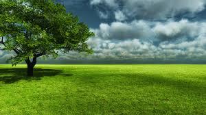 Gambar Pemandangan Yang Indah Untuk ...