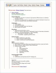 Current Resume Trends Resume Writing Service