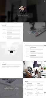 233 Best Web Design Personal Sites Portfolio Gfx Ideas Etc