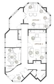 home office plans. Home Based Office Floor Plan Plans Examples Open
