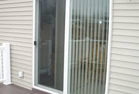 full size of door delightful sliding screen door victoria bc charming patio screen door removal