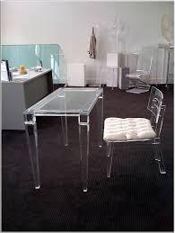 impressive 2015 office interior design featured comfortable black wall to carpet plus simple acrylic desk black gloss rectangle home office desk