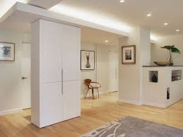 Receding Lights Installation Recessed Lights Pros And Cons
