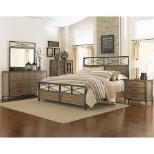 wood and iron bedroom furniture. Contemporary Iron Wrought Iron Bedroom Set With Regard To Trendy Furniture 11 Bed Headboard  Ideas Design 6 On Wood And N