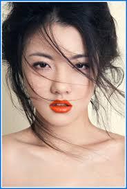 elvira han mice pfeiffer anime eye makeup asian eye makeup monolid fashion styles ideas 9vbyxjzgpw
