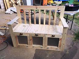 Wood pallet furniture ideas Pallet Bed Full Size Of Wood Furniture Recycled Pallet Projects Pallet Cocktail Table Pallet Ideas That Sell Projects Matini Book Wood Furniture Projects Using Wood Pallets Building Coffee Table
