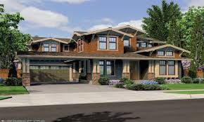 northwest lodge style home plans awesome northwest lodge style house plans pacific northwest house