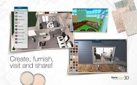 Create 3d Home Design Online Home Design 3d Steam Key Region Free