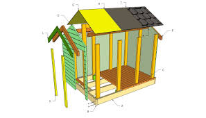 playhouse designs plans teds woodworking o pl playhouse plans how to build a playhouse with kkeeyy by step the free playhouse plans include