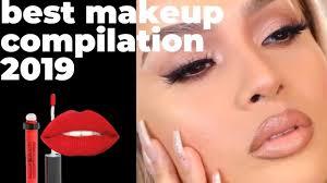 best trending makeup tutorials 2019 must see hacks you ll love