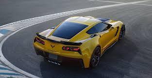 CHEVROLET Corvette Z06 specs - 2014, 2015, 2016, 2017, 2018 ...