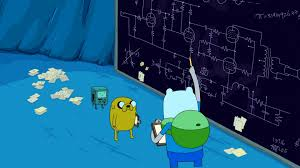 do finn and jake actually sorta know what they re doing engineering do finn and jake actually sorta know what they re doing
