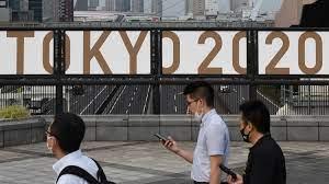 Be Barred at Tokyo Olympics Amid ...