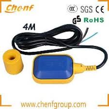 ac float switch. !!! 4m cable water tank level controller liquid float switch m15-2 black ac 250v