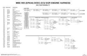 freightliner headlight wiring diagram on 4916071 2001 freightliner Detroit Ddec 2 Ecm Wiring Diagram detroit diesel series 60 ecm wiring diagram DDEC 2 ECM Wiring Diagram 92