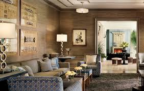 classy home furniture. image of classy home decor ideas furniture r