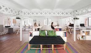 modular system furniture. BrickBox: The Practical And Appealing Mobile Storage Modular System Furniture