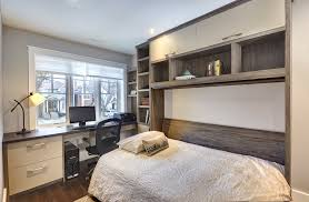 murphy bed office desk combo. 33 Stylish Design Ideas Murphy Bed Office Space Solutions Beds Archives Wall Desk Combo Furniture S