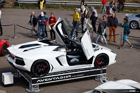 aventador roadster white. probably the most recent car during 2013 nationaal oldtimer festival white aventador roadster t